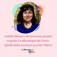 Départ_Audrée